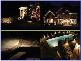Houston Outdoor Lighting Houston Outdoor And Patio Lighting Electrician In Houston Tx