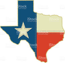 State Flag Of Texas Texas State Flag Stock Vector Art 150416960 Istock