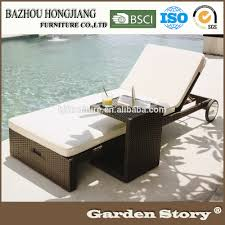 Hd Designs Patio Furniture by Beach Furniture Beach Furniture Suppliers And Manufacturers At