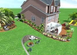 free home and landscape design software for mac what software do landscape designers use pro landscape design