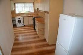 3 Bedroom House Leicester 3 Bedroom Detached House To Rent In Leicester Gardens Seven Kings
