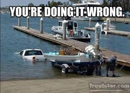 Funny Fish Memes - funny fishing pictures and videos