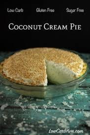 light pumpkin dessert recipes not only is this pumpkin dessert recipe gluten free and dairy free