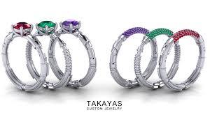 wars wedding rings jewelry rings wars lightsaber ring wedding rings inspired