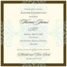 religious invitations religious invitations paperstyle