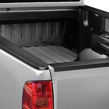 Pickup Truck Bed Caps Wade Bed Caps