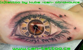 eye tattoos and designs page 213
