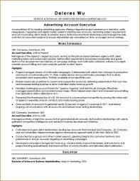 How To Make A Resume For A Job by How To Create A Resume For A Job A Perfect Resume Format For Mid