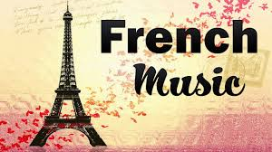 happy french morning romantic french cafe acc with loop