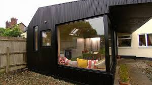 low cost to build house plans house plan fresh house plans with estimated price to build house