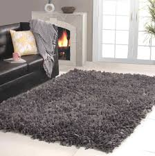 Where To Find Cheap Area Rugs Inspirational Area Rugs Ontario Innovative Rugs Design