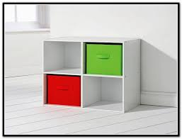 Ikea Shelves Cube by Cube Storage Ikea Bookcase Cube Storage Ikea Bookcase U2013 Design