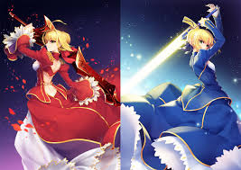 fate stay night saber 4k wallpapers 990 saber fate series hd wallpapers backgrounds wallpaper