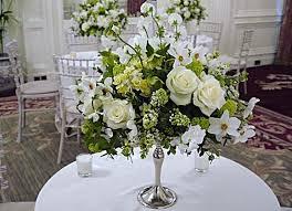 wedding flowers gallery 30 best wedding flowers images on
