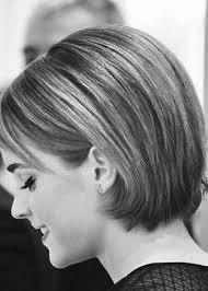 coupe cheveux d grad coupe de cheveux carré court dégradé salon of coupe
