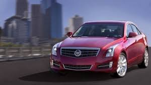cadillac xts replacement whither sedans ats cts xts replacement ats commentary