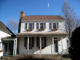 Wilson Parker Homes Floor Plans by Wilson Wodrow Mytinger House Wikipedia