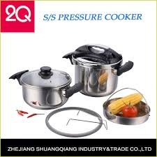 german pressure cookers german pressure cookers suppliers and