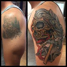 best armband tattoo designs 55 best tattoo cover up designs u0026 meanings easiest way to try