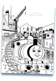 thomas train coloring pages thomas u0026 friends printables pbs kids