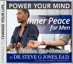 Bed Peace Mp3 12 Strand Dna Activation Self Hypnosis Cd And Hypnotherapy