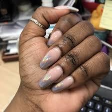 nail talk tan u0026 spa 59 photos u0026 120 reviews nail salons 90