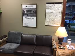 Closest Upholstery Shop Upholstery Shop Denver Co Upholstery Shop Near Me Cushionworld