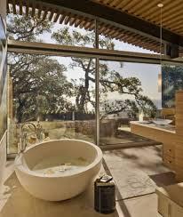 bathroom luxury master bathroom pictures luxury shower room