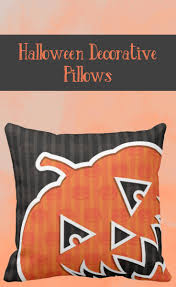 halloween pillows halloween decorative pillows best costumes for halloween