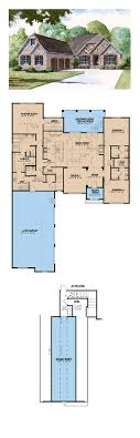 large country house plans 64 best country house plans images on country