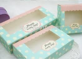 hochzeitstorte geschenk hellblau karton kuchen boxen hochzeitstorte boxen und verpackung