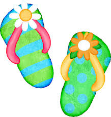 flip flop freeclip flip flop 26 flip flop clip free cliparts that