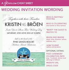 marriage invitation websites wedding invitation wording what to say