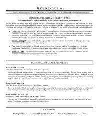best nursing resume examples nurse resume examples