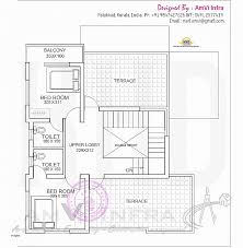 2 story house floor plan house plan luxury two storey house plans in kerala two story