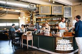 Cost To Build A House In Arkansas How To Start A Coffee Shop Costs U0026 Considerations