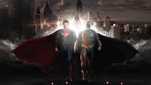batman vs superman wallpapers group 80