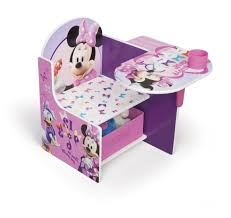 kids table and chairs walmart big lots bunk beds for sale learning table vtech kids table and