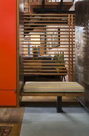 lexus service fortitude valley 183 best banquette u0026 booths images on pinterest restaurant