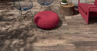 Carrelage Imitation Brique by