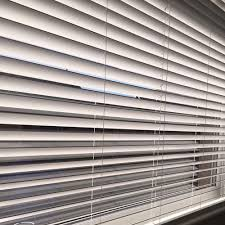 about perfect window blinds greg christie u0026 paul duffy perfect