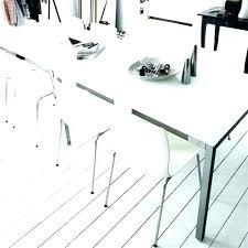 table chaises cuisine table de cuisine et chaises chaise et table de cuisine ensemble