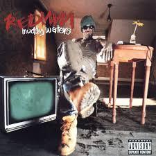 Backyard Boogie Lyrics Redman U2013 Smoke Buddah Lyrics Genius Lyrics