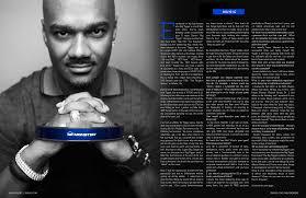 Magazine Usa Published Usl Magazine U2013 Usa Issue Insana Collins Photography