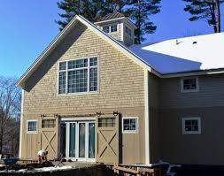 external sliding glass doors best 25 exterior glass doors ideas on pinterest sliding glass