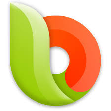 android browser apk go browser apk for android free version of