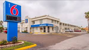 motel 6 south padre island tx hotel in south padre island tx 34