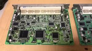 2006 lexus rx400h key how to program lexus toyota ecu immobilizer key after ecu swap