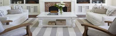 Home Decor Nz Online Floor Rugs Traditional Rugs Imported Rugs Signature Rugs Nz