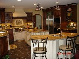 kitchen kitchen remodeling contractor loudonville ny albany